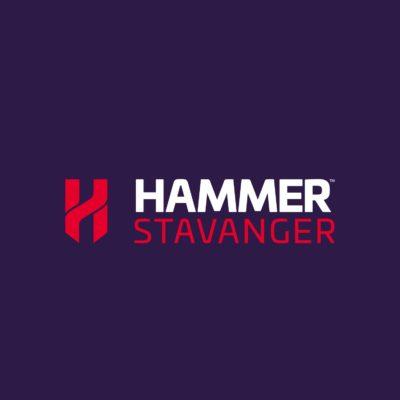 Hammer Stavanger