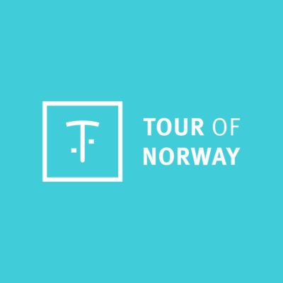 Tour of Norway