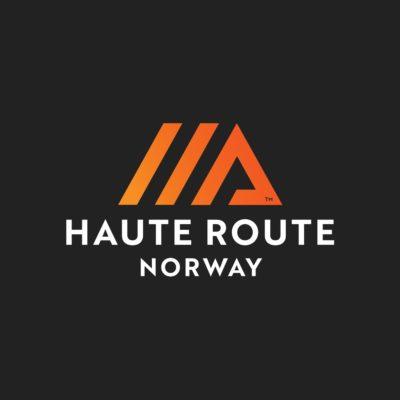 Haute Route Norway