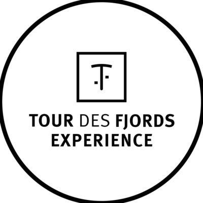 Tour des Fjords Experience